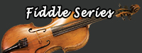 Fiddle Series