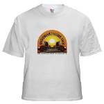Dulcimer Crossing T-Shirt